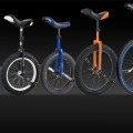 monocykle nimbus kh