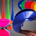 play kolorowe nowości