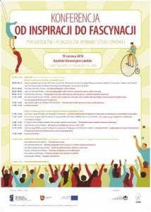 konferencja_OD_INSPIRACJI_DO_FASCYNACJI