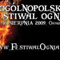 festiwal ognia 6