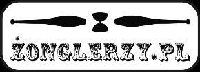 zonglerzy.pl