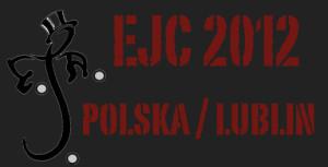 ejc 2012