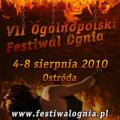 festiwalognia_kuglarstwo