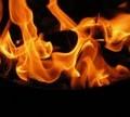 Flames of the Night 2007 grunwald