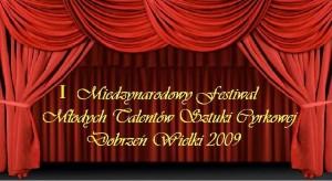 logo_festiwalu_dobrzeń