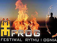 logo_frog