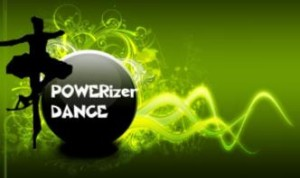 power blog szy