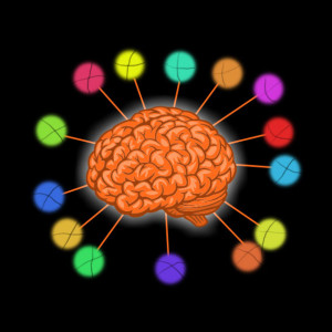 mozg zonglowanie rozwój