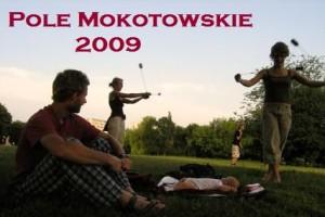 polanka 2009