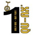 qu_ax_logo
