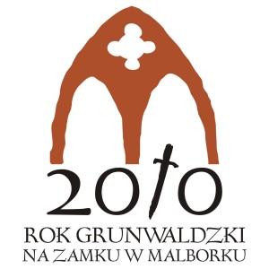 rok_grunwaldzki