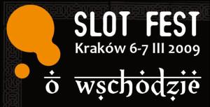 slot_fest_krakow 2009