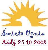 swieto ognia_2008
