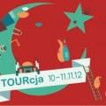 slot fest turcja 2012