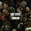 ejc lublin 2012