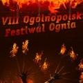 festiwal ognia ostroda 2011