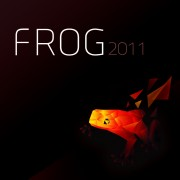 frog 2011