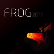 frog 2011