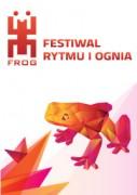 frog_festiwal,