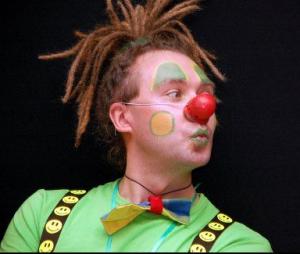 klaun orsyno