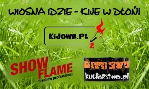 konkurs kijowa.pl