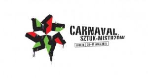 carnival sztukmistrze lublin
