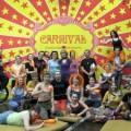 carnival pedagogika cyrku