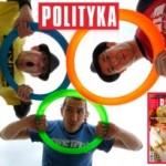polityka 2012