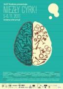 slotfest 2011