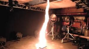 tornado_w_garazu fireshow