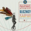 ulicznicy_2012
