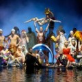 worldsaway cirque de soleil