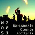 wosk 2011