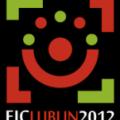 ejc 2012 lublin