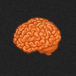 Kafelki-kategorii-mozg