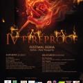 plakat fireproof kutno 2013