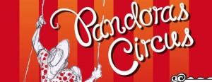 Pandoras circus pandora
