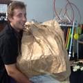 Pakuj z kuglarstwem