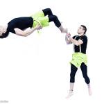 FROG 2013 Rympau Duo