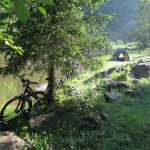 Monocyklem po rumuni