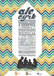 ale_cyrk2
