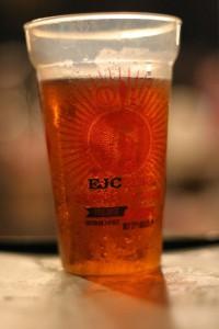 ejc piwo