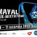 Plakat_CSM 2013