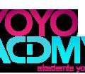 yoyo academia academy