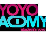 yoyoacademy