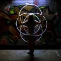 Hoop Dance Warsaw