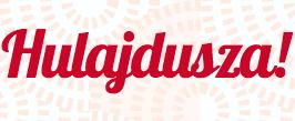 Hulajdusza