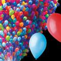 balony_news