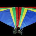flagi-trojkatne