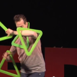 Jay Gilligan TEDx